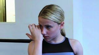 Abby Kicks Sarah OUT | Dance Moms | Season 8, Episode 16