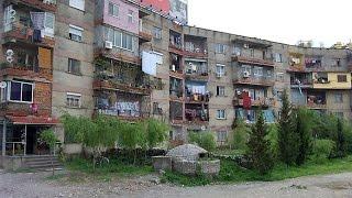 Действительно...Украина это вторая Албания с точки зрения политики
