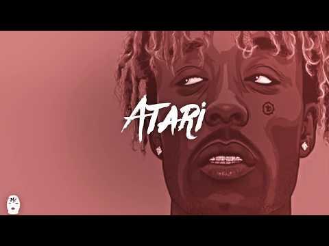 [FREE] Lil Uzi Vert Type Beat 2017 | Atari | Free Trap/HipHop Instrumental 2018 / Prod. by Kez