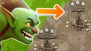 WE ARE UNSTOPPABLE!!!🔸HOW TO 3 STAR!!🔸Clash Of Clans