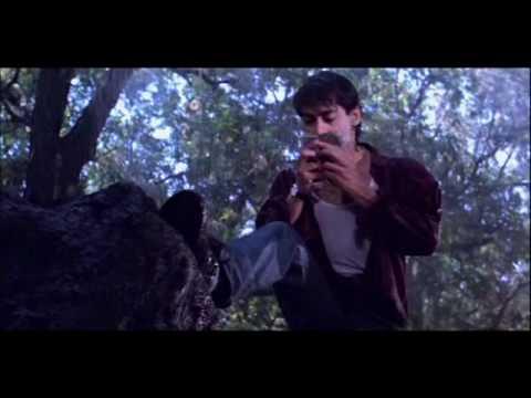 Maine Pyar Kiya - 15/16 - Bollywood Movie - Salman Khan & Bhagyashree