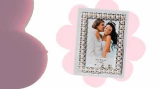 Свадебные фоторамки Wedstyle