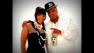 Want It Need It Plies Ft. Ashanti