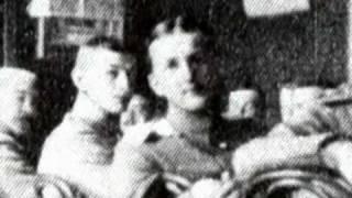 Ист. Хроники: 1929 - Кулаки России