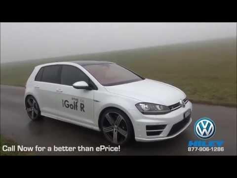 Lease New Volkswagen Golf R Rowlett, TX   2014 - 2015 VW Golf R For Sale Arlington, TX