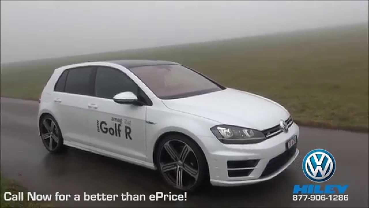 lease  volkswagen golf  rowlett tx   vw golf   sale arlington tx youtube