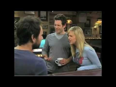 7 Dirty Words in TV Episodes