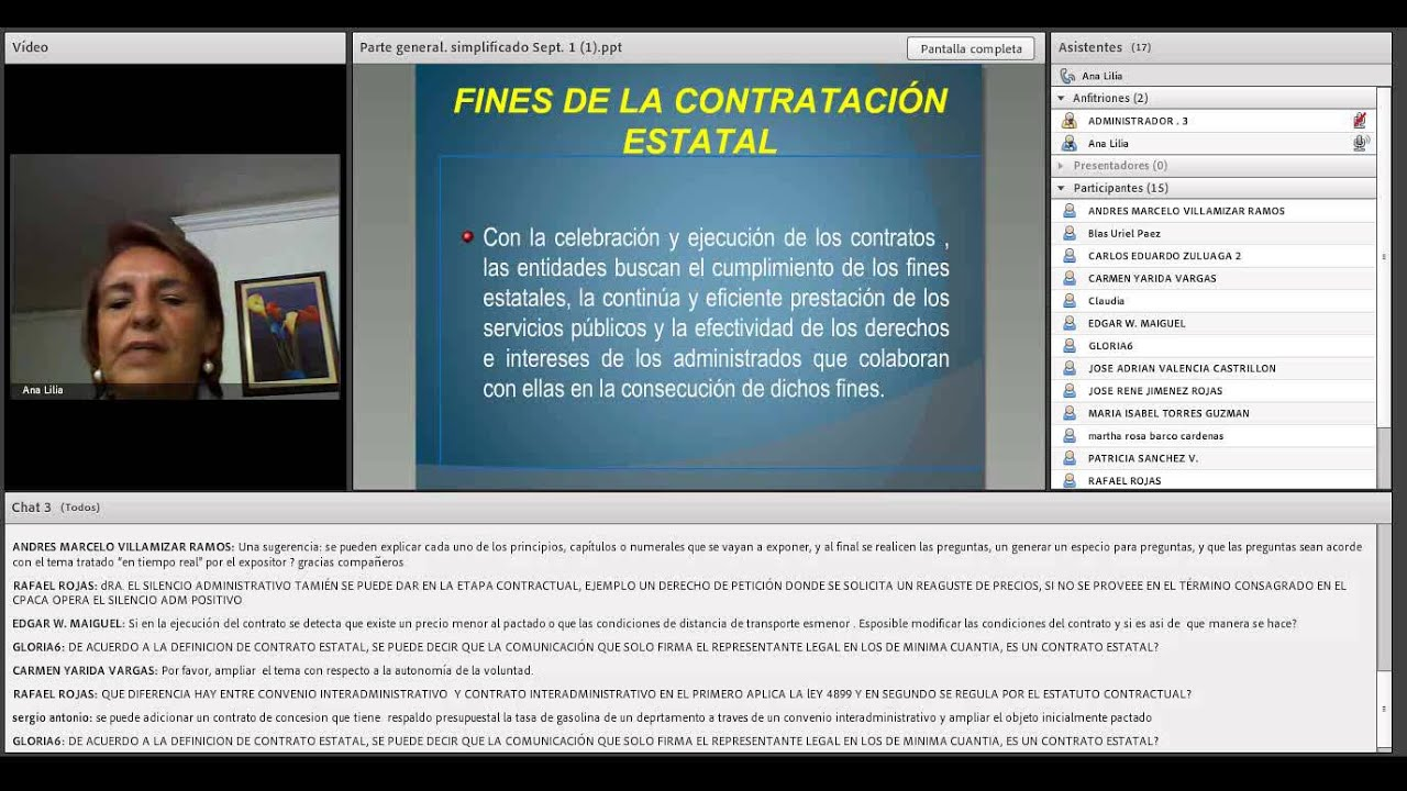 Download CONTRATACIÓN ESTATAL VIRTUAL UNIDAD No.1 GRUPO No. 6