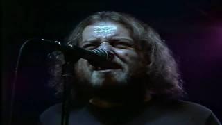 Joe Cocker - Cry Me A River (LIVE in Berlin) HD