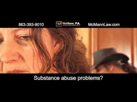 Divorce Attorney Lakeland FL Winter Haven FL | Child Custody Alimony http://www.McMannLaw.com