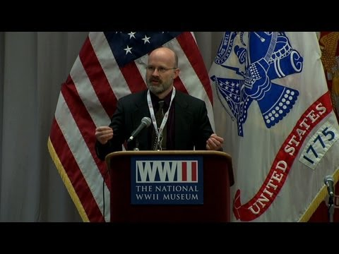 """Jonathan Parshall 