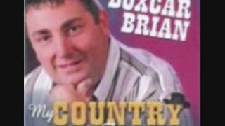 Boxcar Brian - Good Old Country Music