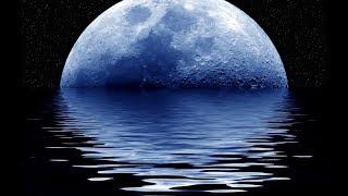 ЛУНА.В НАСА рассекретили документ,от которого голова идет кругом.Всё о Луне.Территория заблуждений
