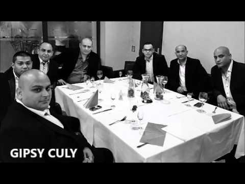 Gipsy Culy - Mre Apsora