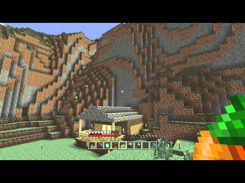 how to train a horse minecraft ps4