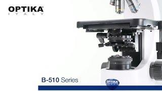 FroggaBio B-510PH iOS W-Plan PH Objective 1000x Bright Field Trinocular Phase Contrast Microscope 110//240V