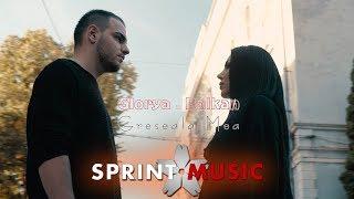 Glorya x Balkan - Greseala Mea Videoclip Oficial