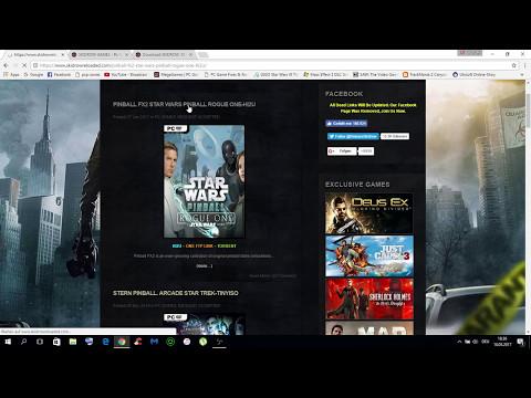 PC Games Kostenlos Downloaden Deutsch