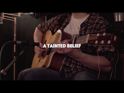 Jon McLeod - A Tainted Belief