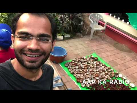 With AAP, a dream of corruption free India is coming true: Nishchhal Gaur (AKR Ep 51)