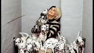 Cruella De Vil - Karaoke