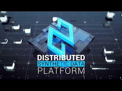 Platform Launch AMA (Constantine Goltsev, Chairman)