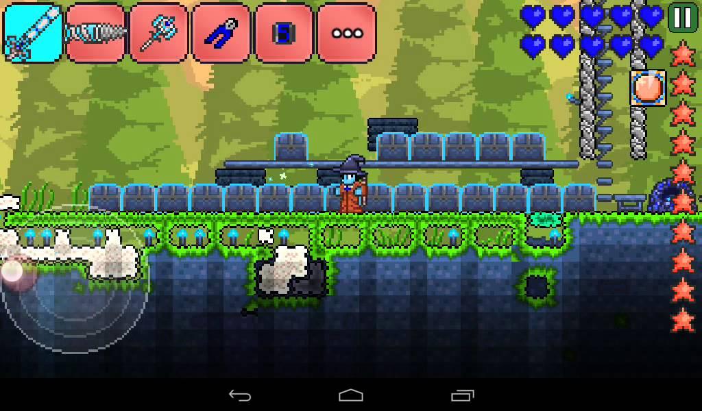 игру на андроид скачать бесплатно без кэша - фото 8