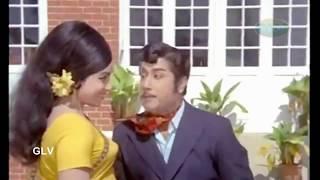 kalyanam ponu kada paka pona | TM Soundararajan Hit song | Raja 1972 movie | Kannadasan Hit songs