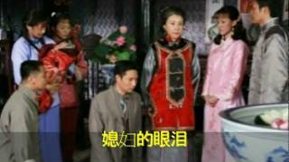Video Best Drama Series Taiwan and Mainland China download MP3, 3GP, MP4, WEBM, AVI, FLV Juli 2018