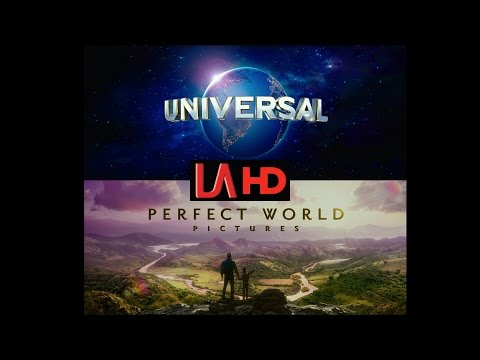 Universal/Perfect World Pictures (Popstar: Never Stop Never Stopping variant)