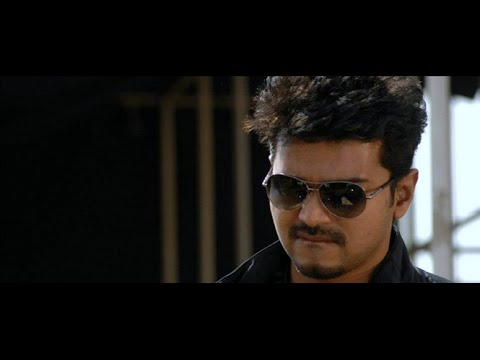 "Ilayathalapathy vijay'sTamil movie - ""kaththi"" New ring tone found."