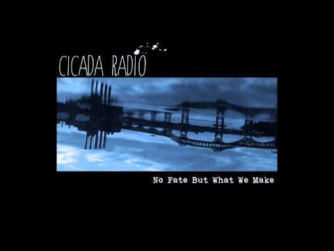 Cicada Radio - Lynn's Song [Official Track]