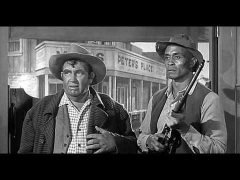 Andy Devine dorothy house