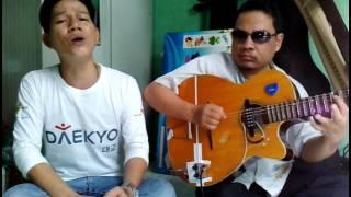 Tony Hùng - Lan & Điệp