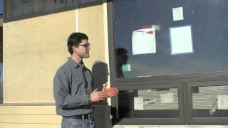 Idaho Green Home Building Tips- Serious Windows