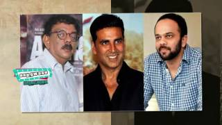 akshay kumar upcoming movies priyadarshan rohith shetty bollywood news