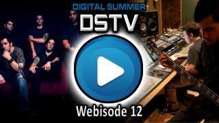 DSTV Webisode 12: The Even Newer Stuff