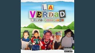 Play Los Loquitos