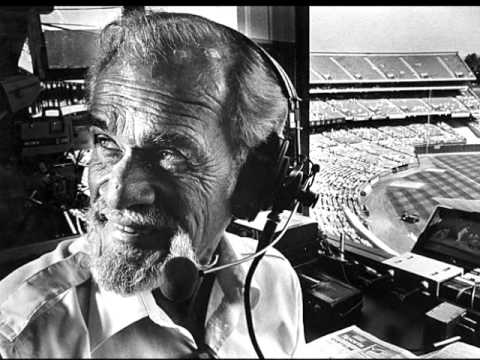 In Memory of Bill King OAKLAND A'S - RAIDERS - WARRIORS Hall of Fame!