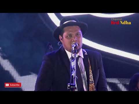 LAST CHILD   Bernafas Tanpamu Live PRJ 2018