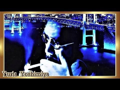 ★karaoke 歌詞付 ~恋人~【本人映像】【リクエスト曲】鈴木雅之 cover(by yuria)