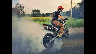 Gambar cover Just Ride | GRUPA MOTO MANIACY