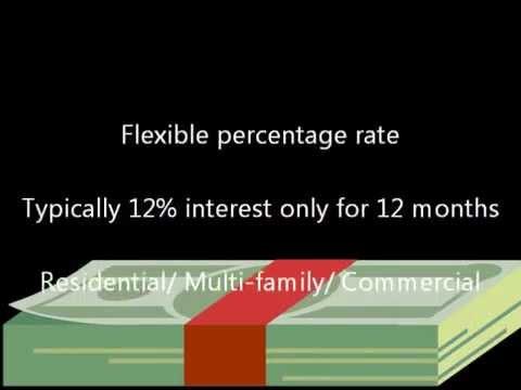 Equity Lending - Hard Money Lending- Private Money- South Florida