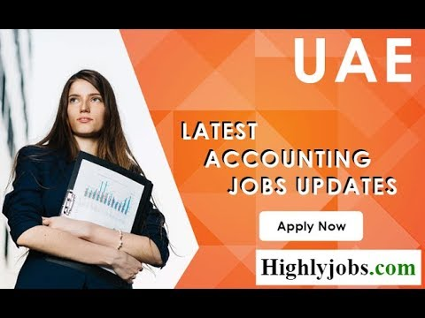 accountant-job-in-dubai-2019