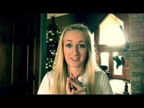 GOD NOD 71 - Holy Spirit prayed through me like never before