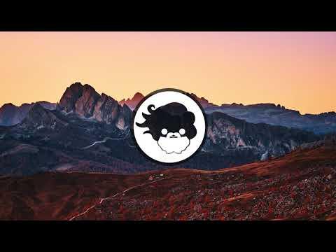 Ben Phipps - Mrs Mr Ft. Lizzy Land (Massive Vibes Remix)