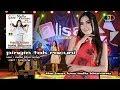 NELLA KHARISMA_PINGIN TAK RACUNI(official music videdo)