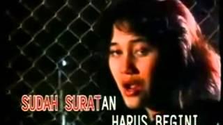 Nike Ardilla - Biarlah Aku Mengalah (Mengenang 19Th Nike Ardilla) by; Nanang Tri Sugianto