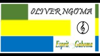 GABON: OLIVER N