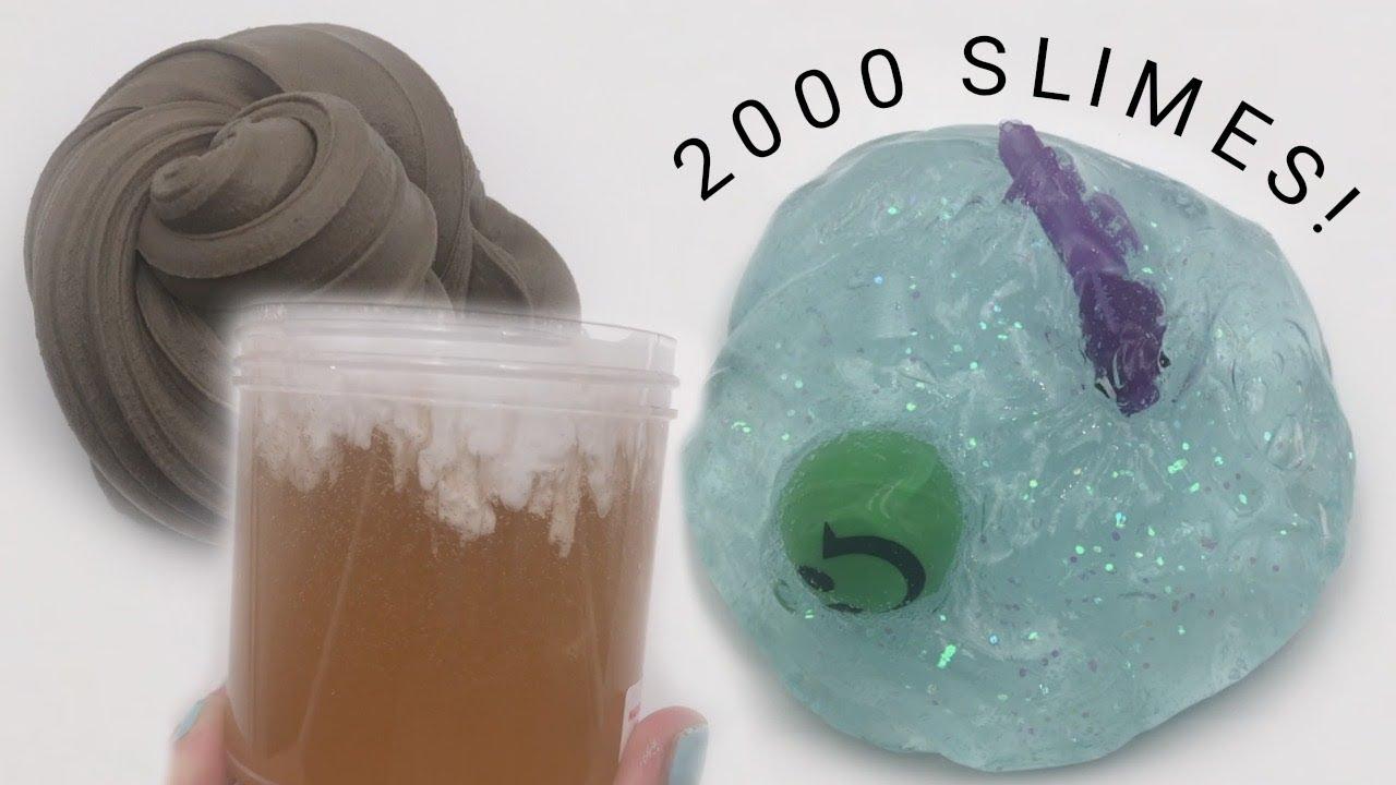 insane-black-friday-slime-restock-over-2000-slimes-my-biggest-restock-ever